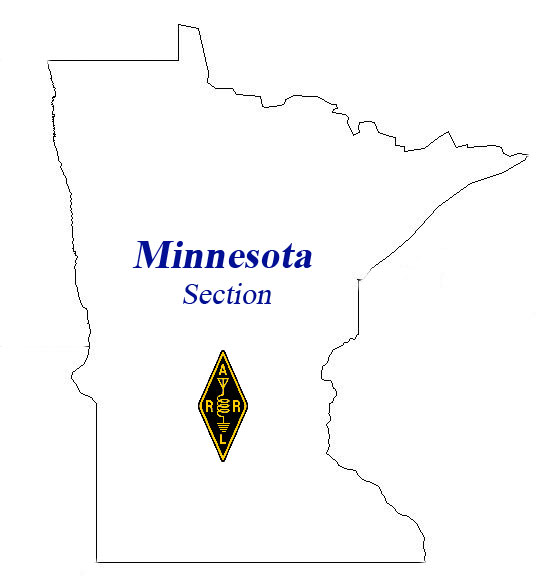 Minnesota Section Website